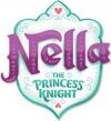 Нелла