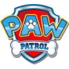 Щенячий Патруль (PawPatrol)