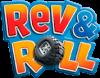 Рев и заводная команда (Rev&Roll)