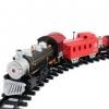 Железная дорога и аксессуары