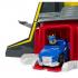 Щенячий патруль: большой игровой набор «Мегаспасательная станция»