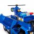 """Щенячий Патруль: игровой набор """"Большой полицейский автомобиль Гонщика"""""""